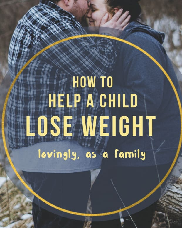 how-to-help-an-overweight-child-10-dos-and-donts-for-concerned-moms-and-dads