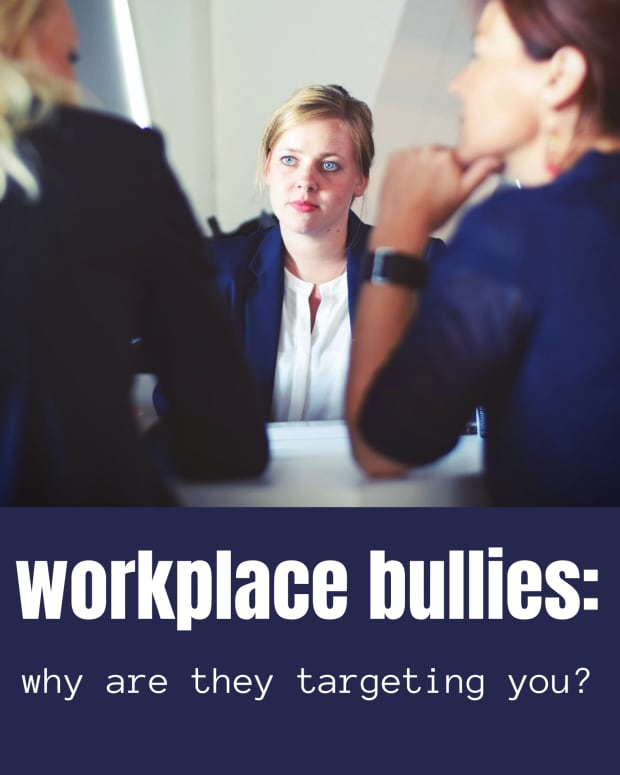 how-do-bullies-pick-their-victims-10-ways-you-become-an-easy-target