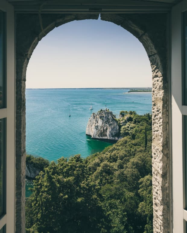 things-to-do-in-italy-for-couples