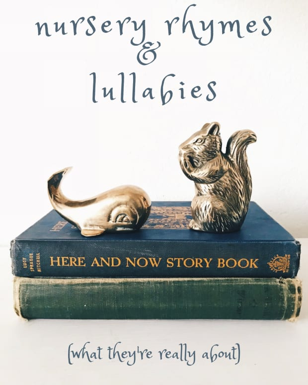 the-true-stories-and-meanings-behind-nursery-rhymes-and-lullabies