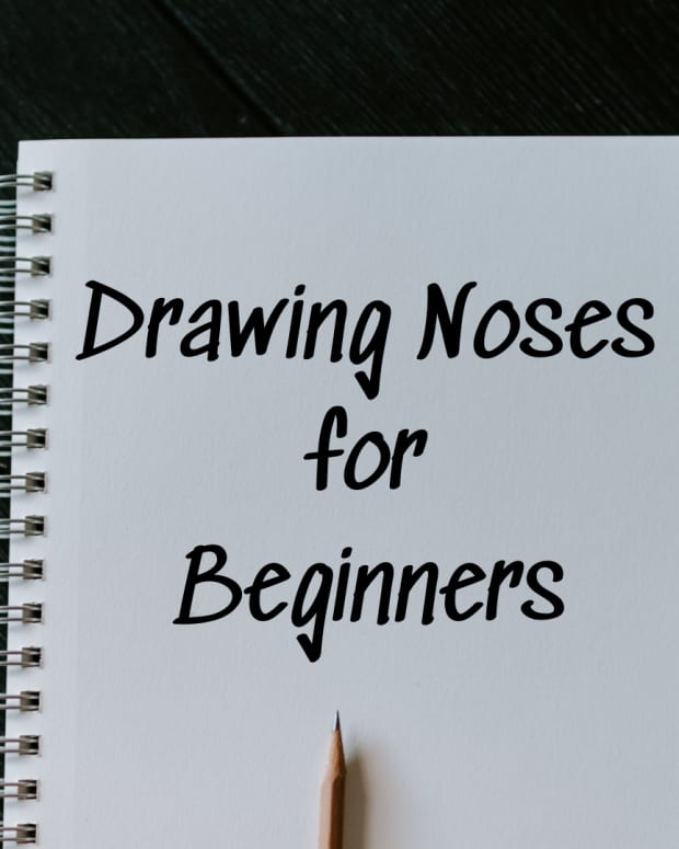 portrait-drawing-for-the-ultimate-beginner-the-nose