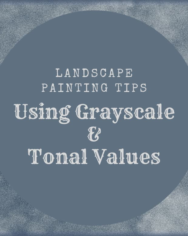 grayscale-and-tonal-values-2