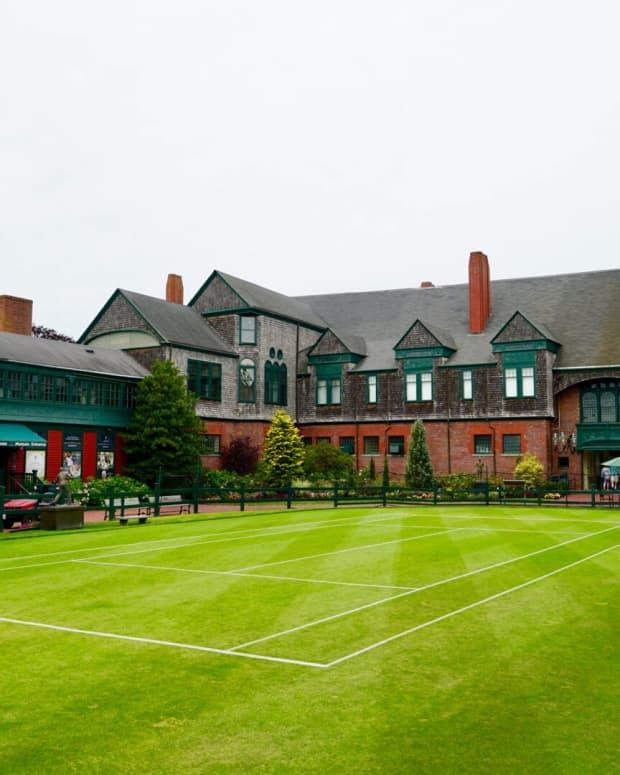 visiting-newports-international-tennis-hall-of-fame