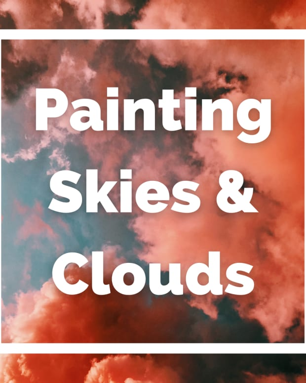 painting-skies-sunsets