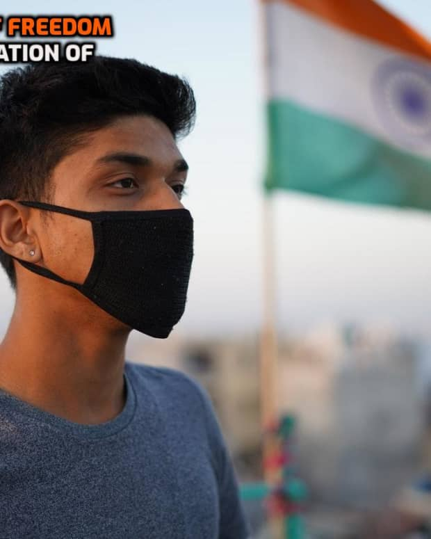 freedom-for-the-present-generation-of-youth-as-india-celebrates-its-74th-independence-day