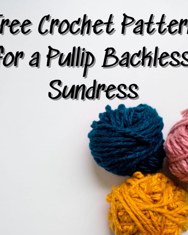 pullip-backless-sundress-free-crochet-pattern