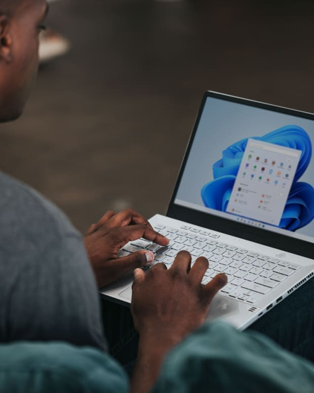 how-to-use-apple-reminders-on-windows