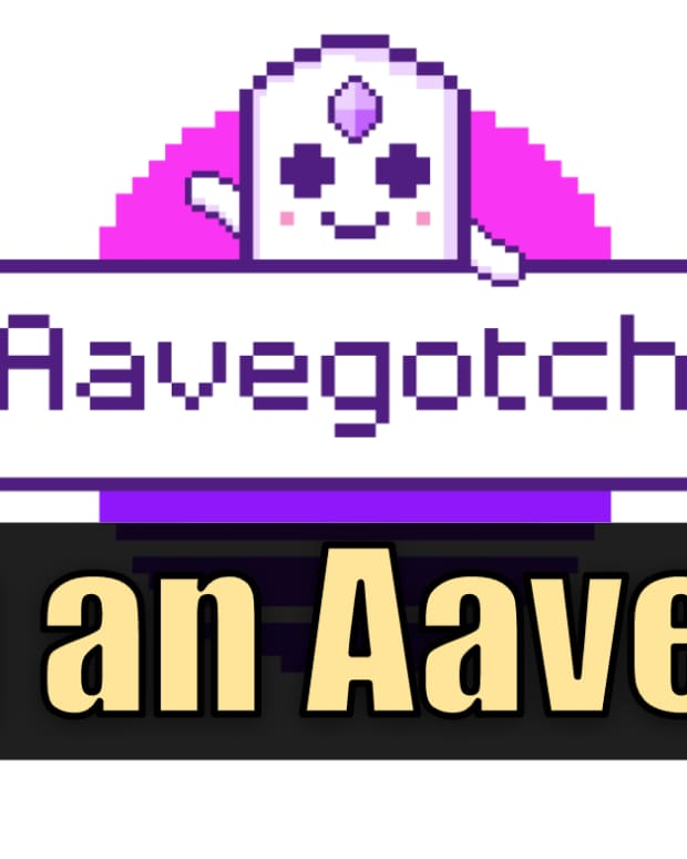 getting-your-first-aavegotchi