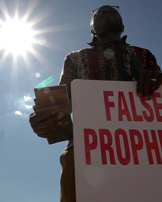 how-to-recognize-church-prophesies-that-are-lies