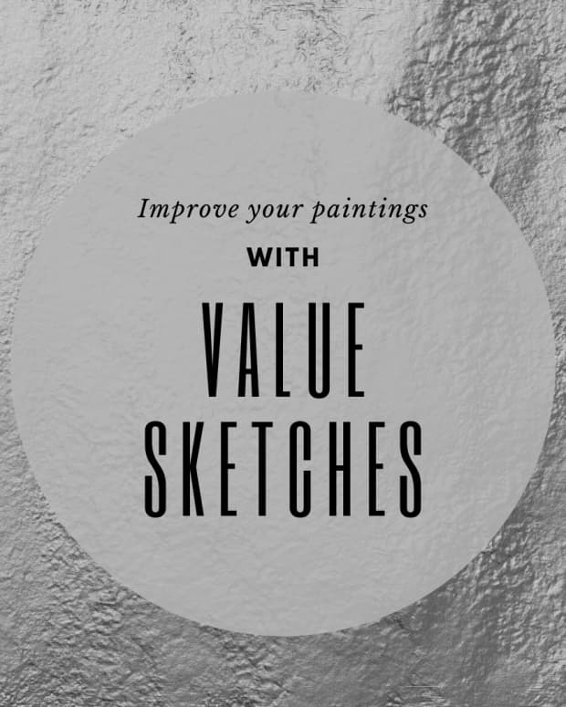 thumbnails-value-study-for-painting-composition