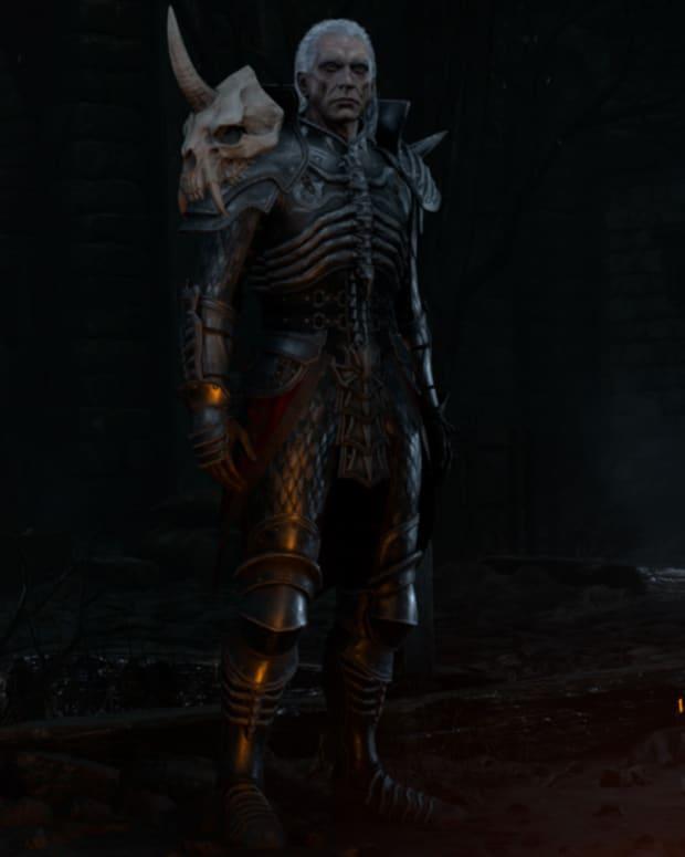 diablo-2-ressurected-the-best-necromancer-build-guides