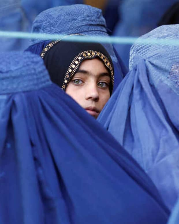 will-afghan-women-be-safe