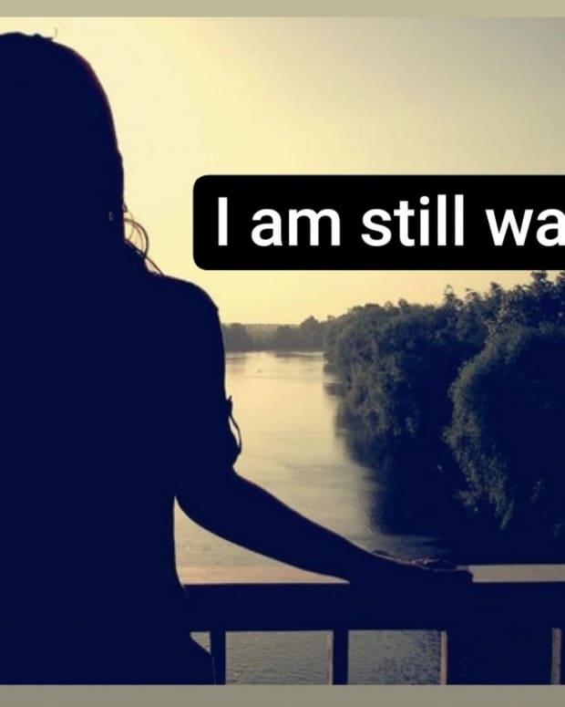 i-am-still-waiting