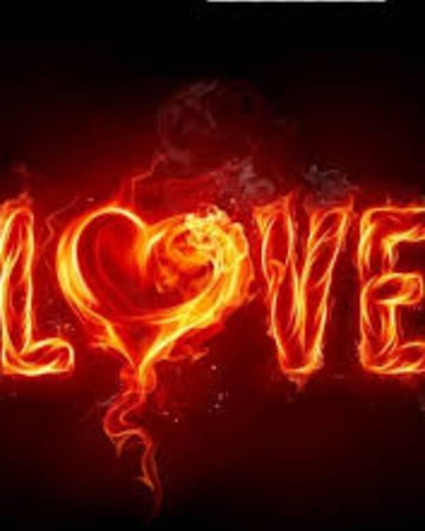 love-part-10