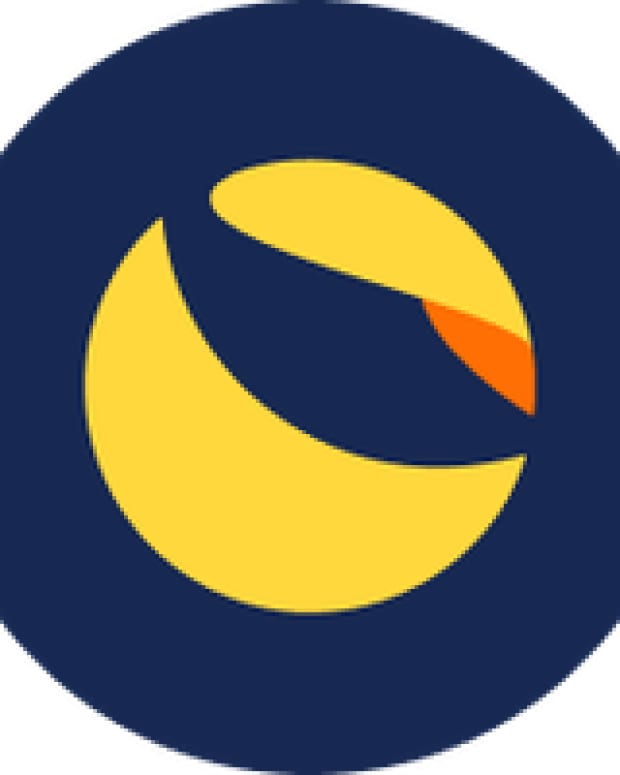the-terra-protocol-the-luna-token-and-their-stablecoins