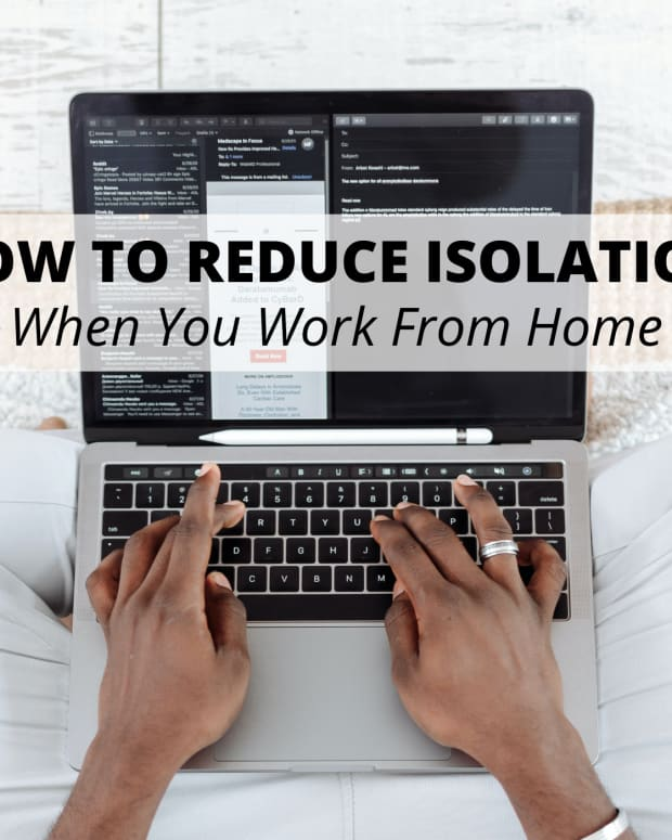 9-ideas-for-feeling-less-lonely-when-you-work-at-home-alone