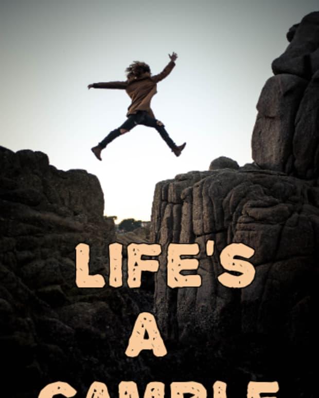 poem-lifes-a-gamble