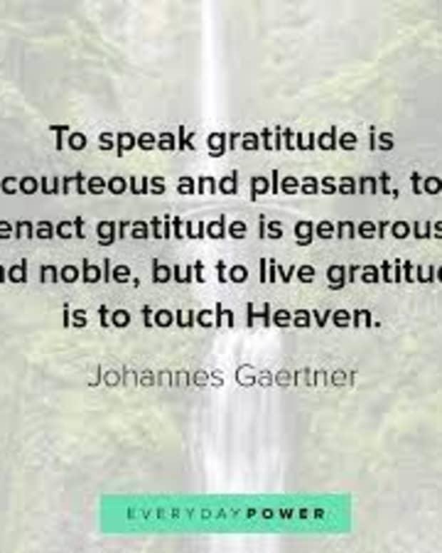 gratitude-a-choice