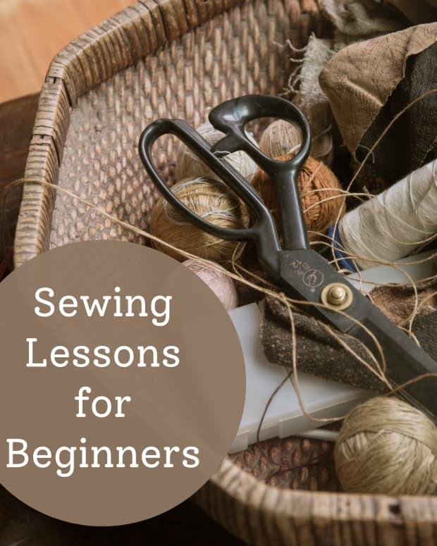 free-sewing-lessons-for-beginners
