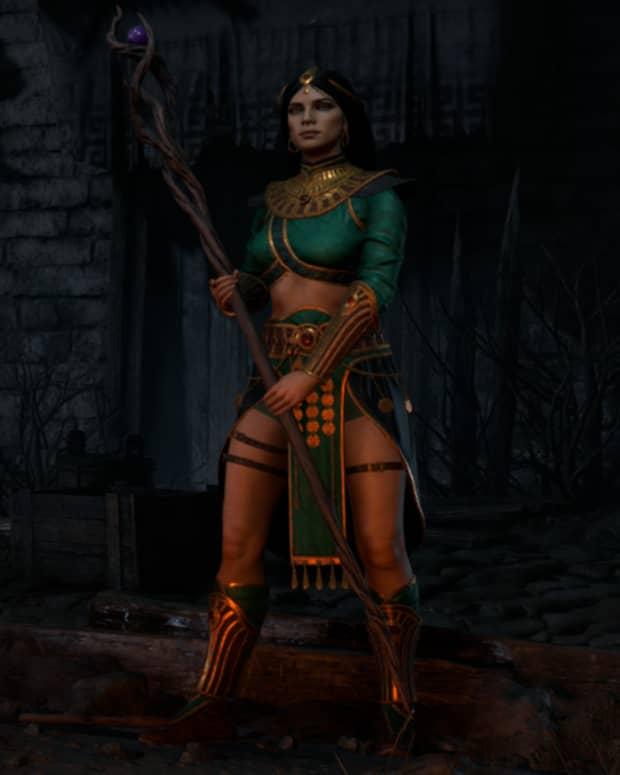 diablo-2-resurrected-the-best-sorceress-build-guides