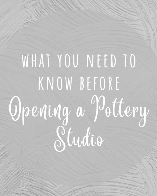 what-you-need-to-start-your-own-ceramics-studio