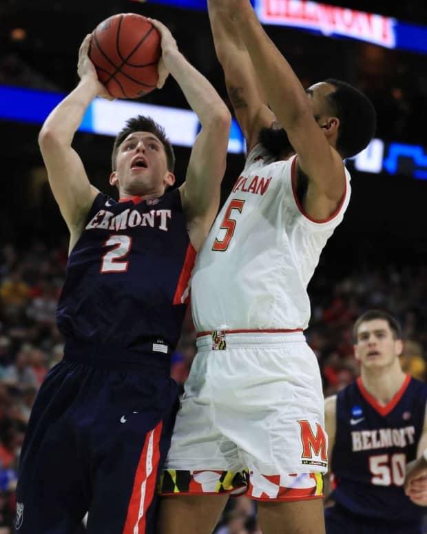 ncaa-basketball-mid-major-teams-to-watch-in-2022