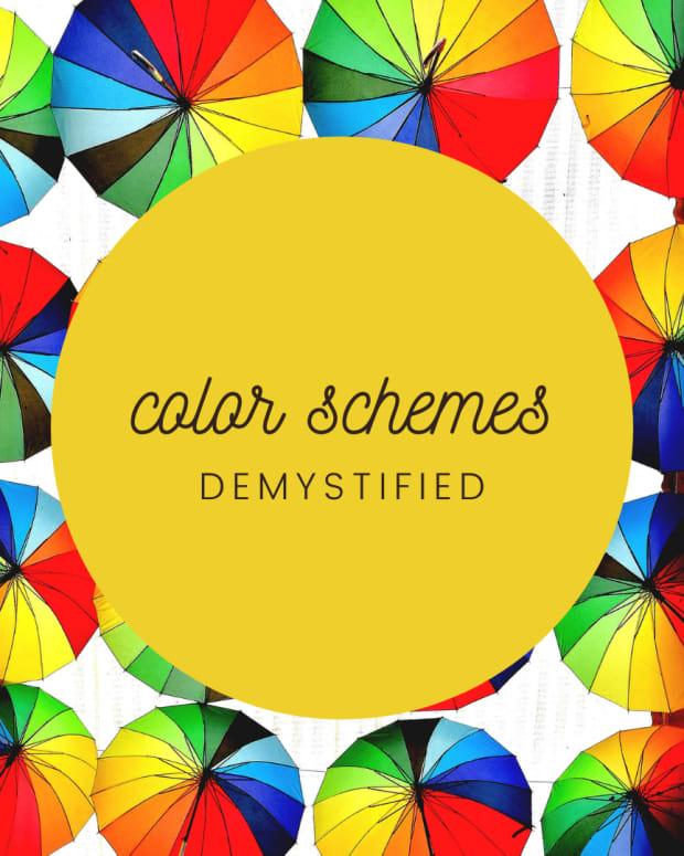 harmonious-painting-color-schemes
