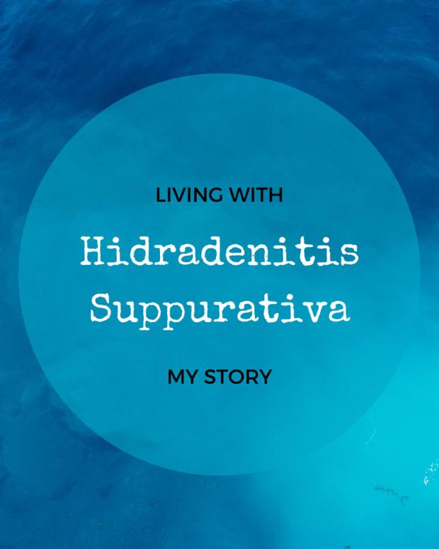hidradenitis-suppurativa-hs