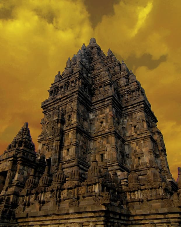 the-5-offbeat-temples-to-visit-in-india