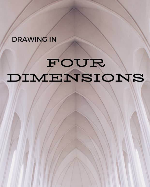 how-to-draw-four-dimensional-figures
