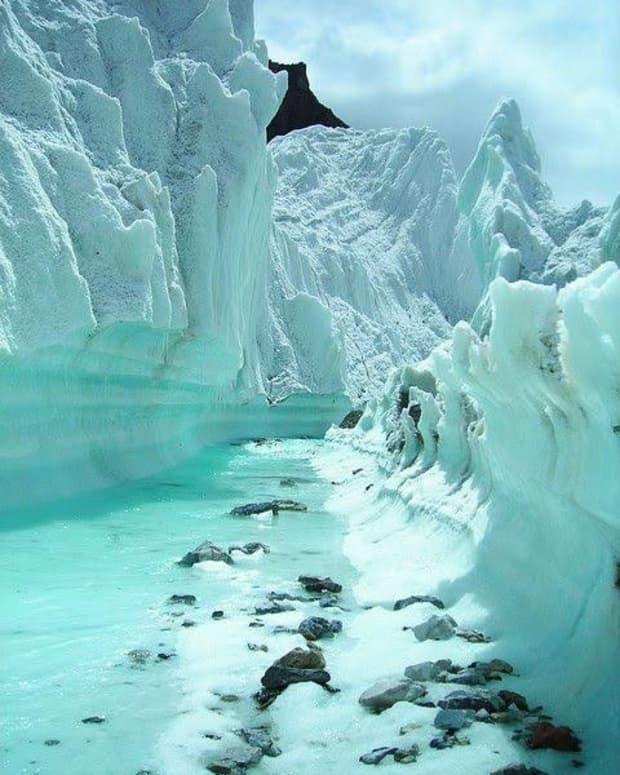 5-wonderful-glaciers-of-pakistan