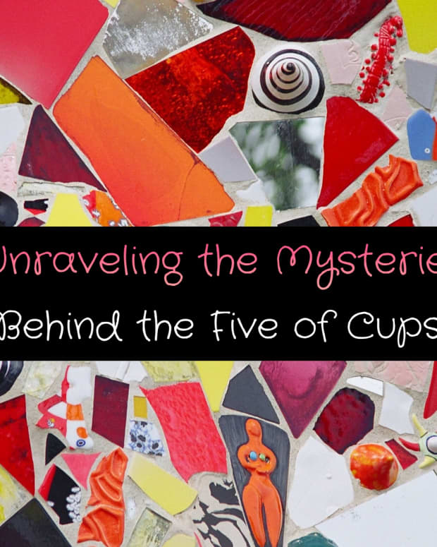 the-five-of-cups-in-tarot-and-how-to-read-it