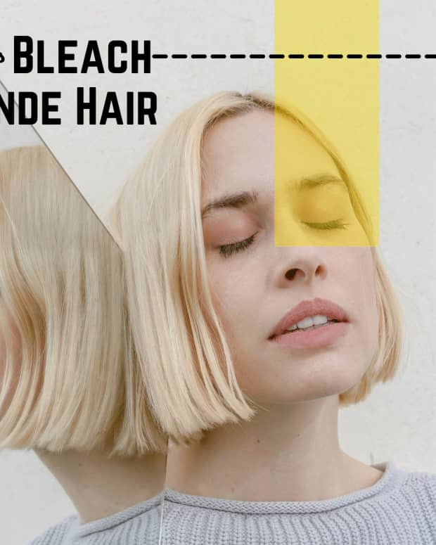 how-to-remove-brassy-tones-from-bleached-blonde-hair
