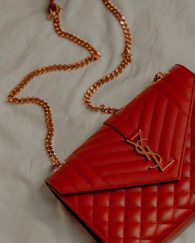 handbags-of-the-zodiac