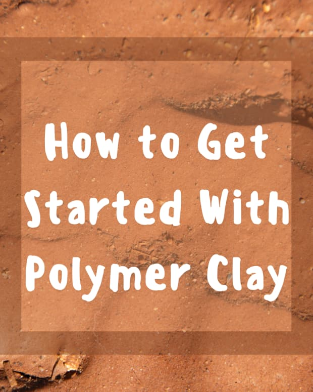 polymer-clay-basic-supplies