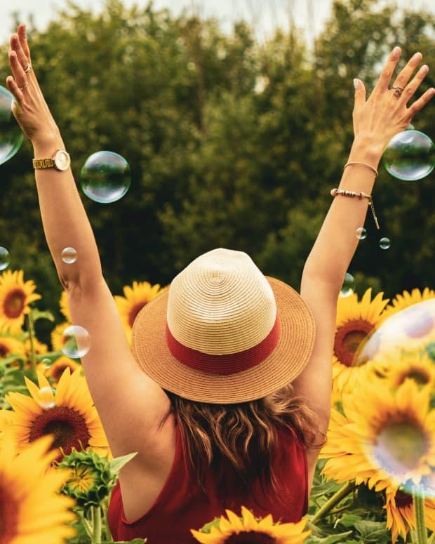 the-joys-of-summer