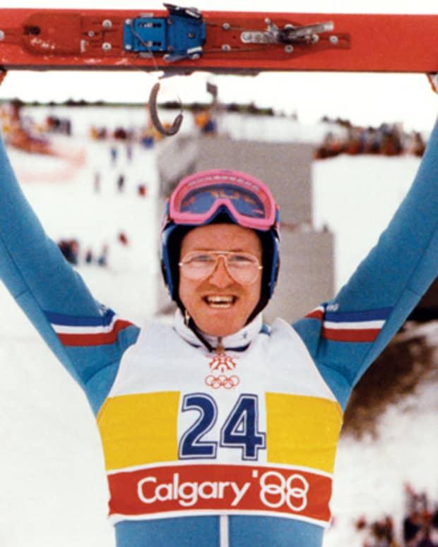ski-jumper-eddie-the-eagle