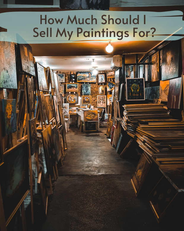 how-much-should-i-charge-for-my-paintings
