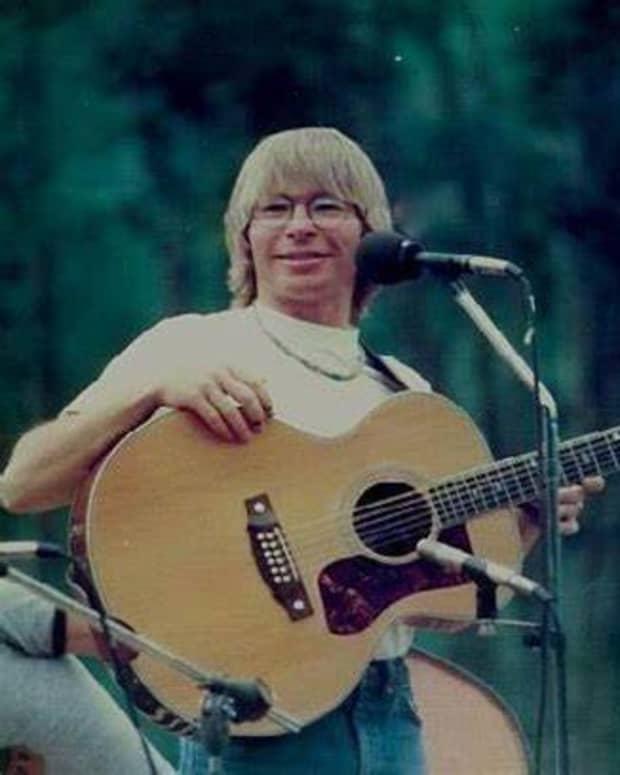 an-old-oklahoma-guitar_tribute-to-john-denver