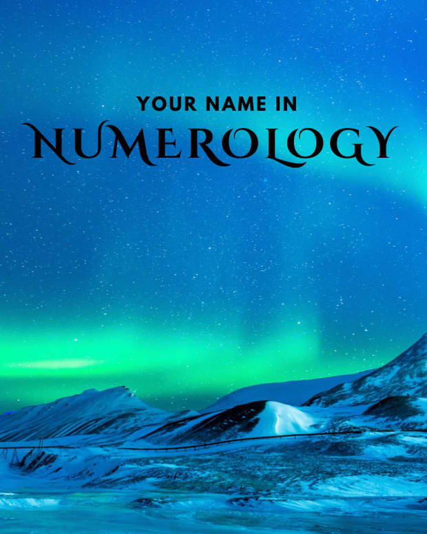 numerology-the-vibration-and-energy-of-your-name