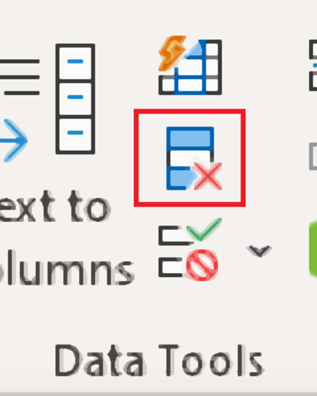 how-to-remove-duplicates-in-excel-2016
