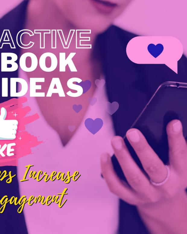 interactive-facebook-post-ideas