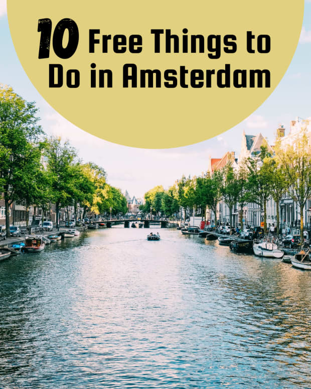 top-10-free-things-to-do-in-amsterdam