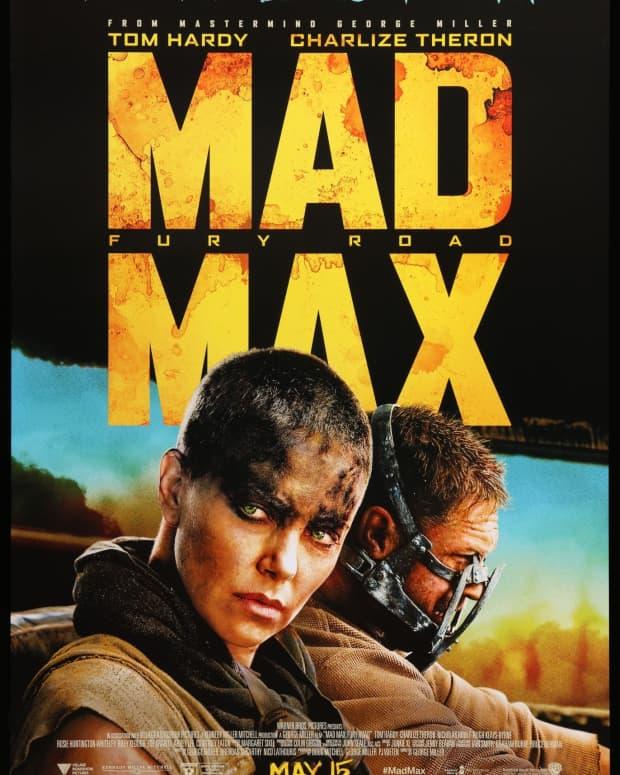 should-i-watch-mad-max-fury-road
