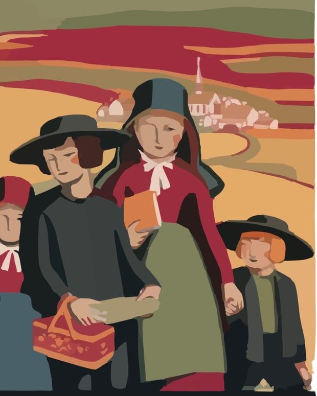 flash-fiction-aunt-abbys-family