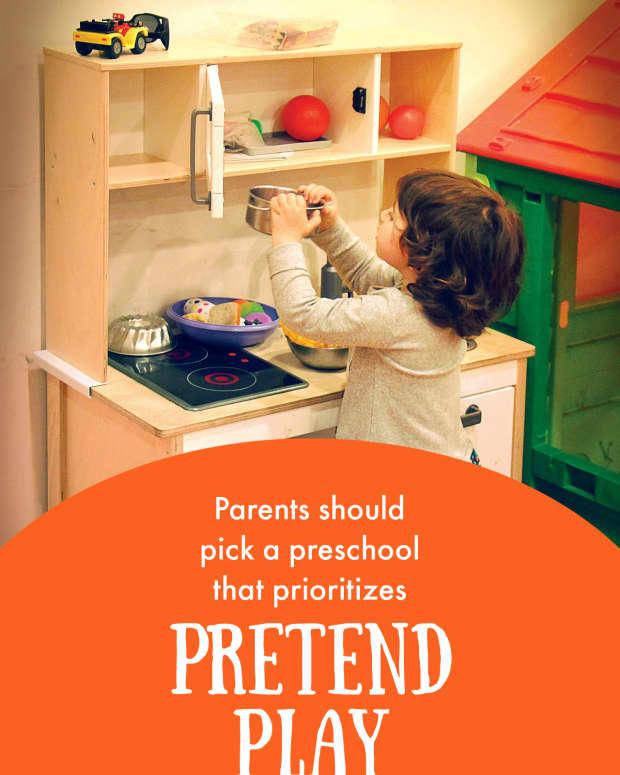 why-preschool-should-not-prepare-your-child-for-kindergarten