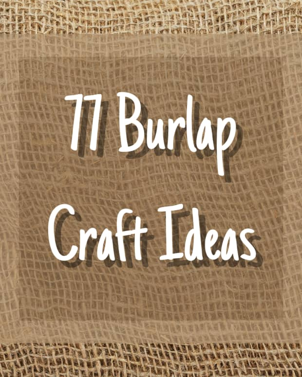 burlap-crafts-youll-love