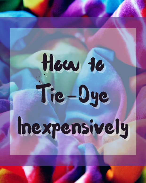 how-to-do-cheap-tie-dye