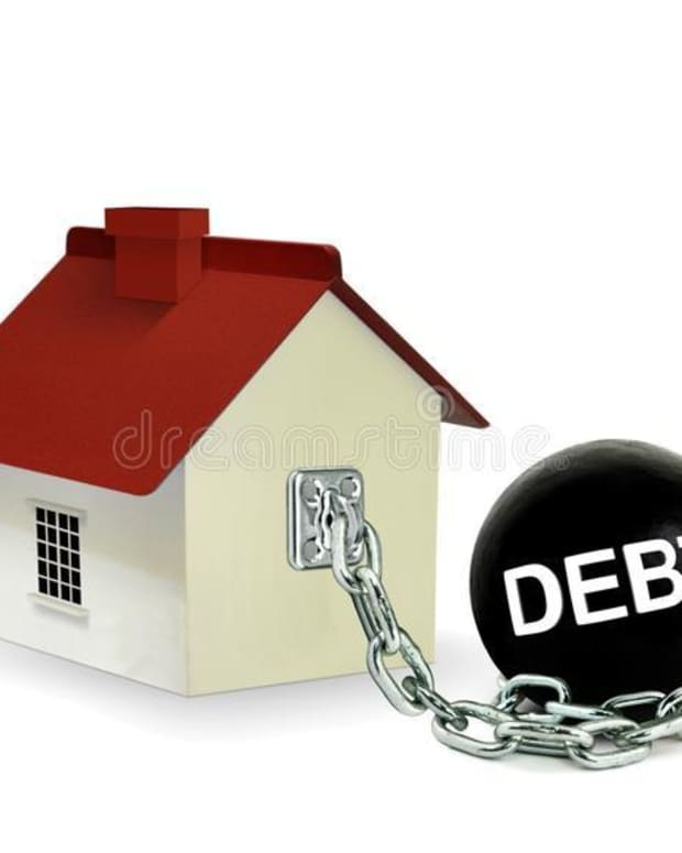 the-consequences-of-the-outstanding-debt-to-love