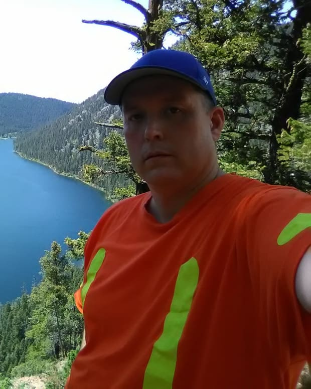 2-tips-on-hiking-alone